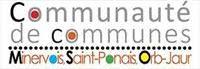 Communaute des communes 1