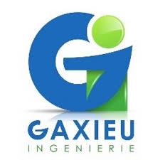 Gaxieu